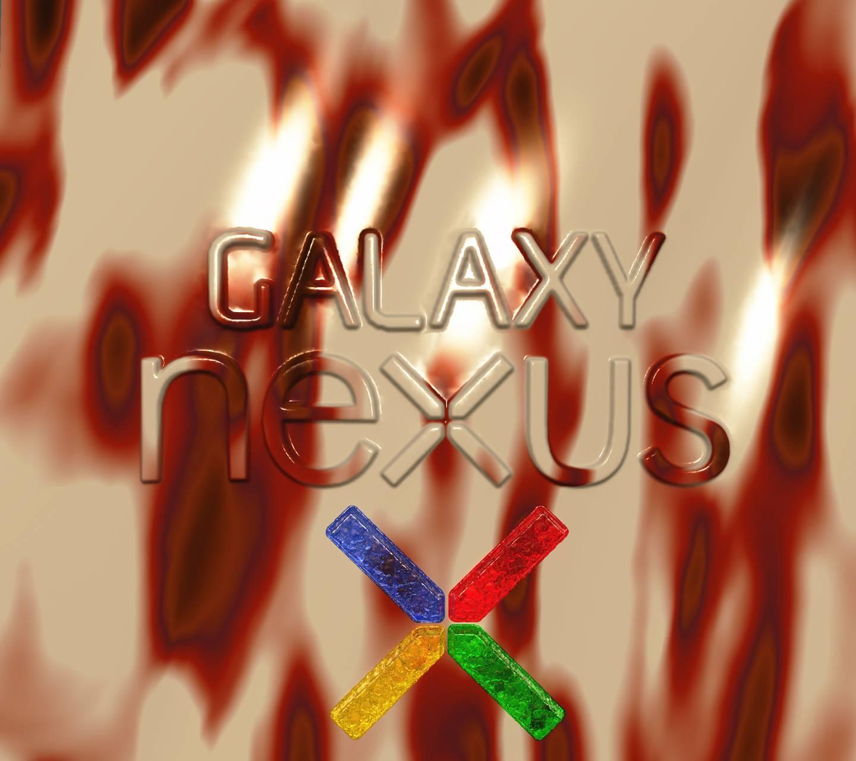 Nexus Marble