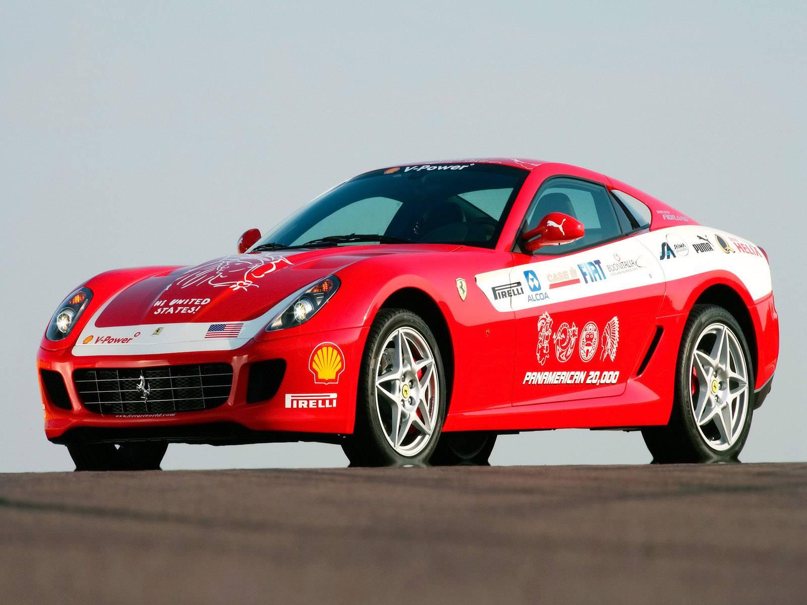 Ferrari-006