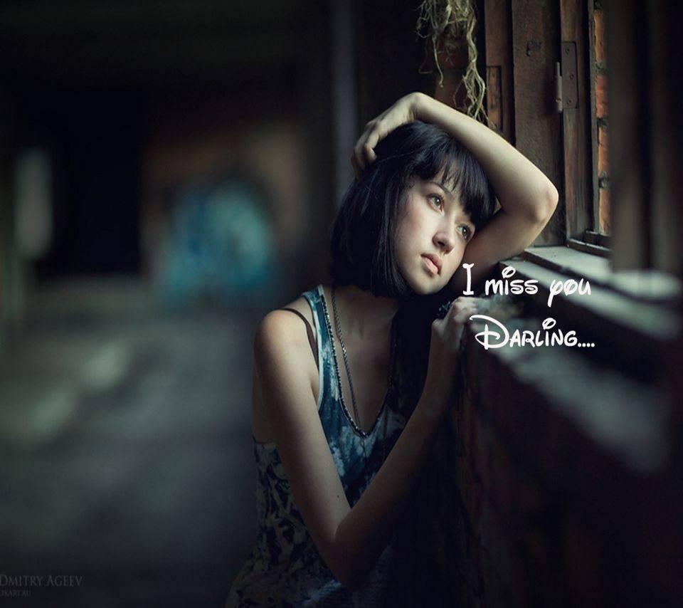 Miss U Darling