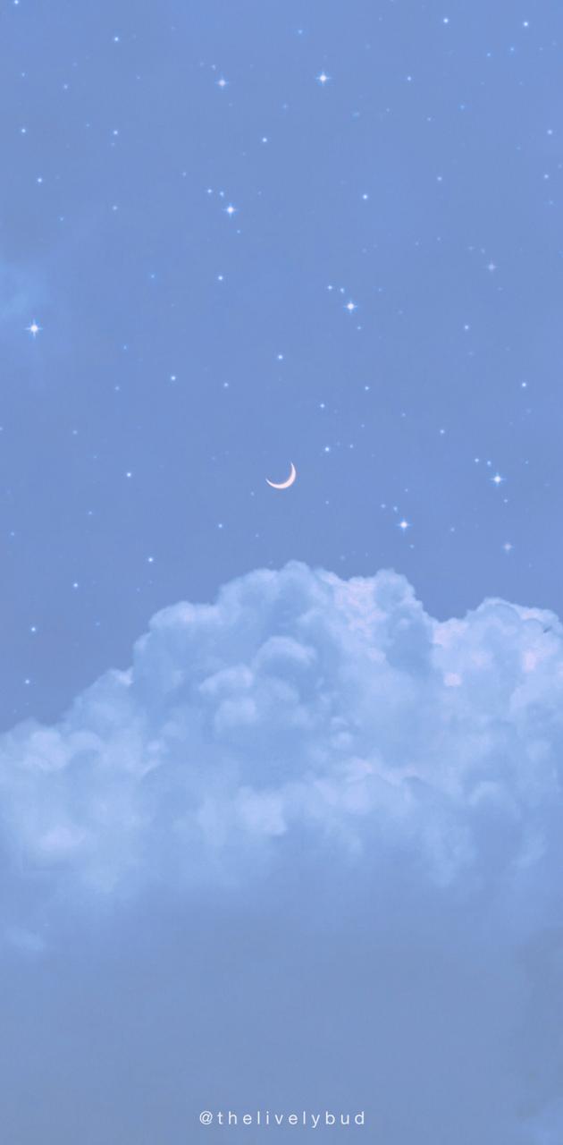 Aesthetic Skies 5