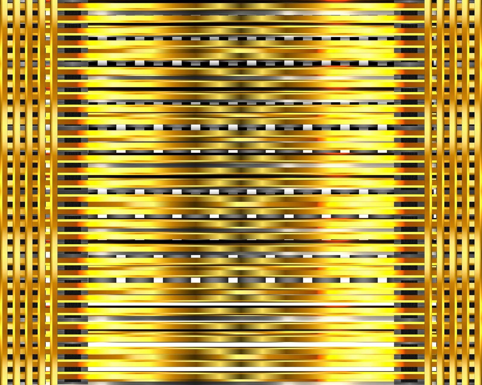Goldweave