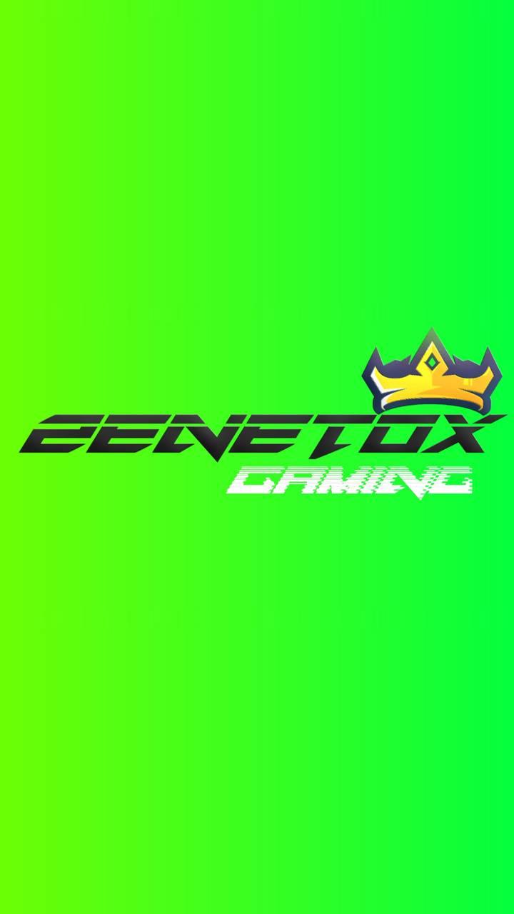 Zenetox
