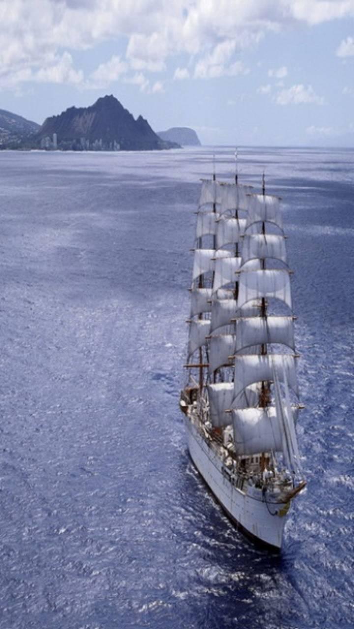 Ship 5