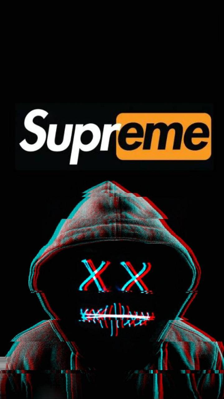 Supreme Wallpaper By Kishanygn 20 Free On Zedge