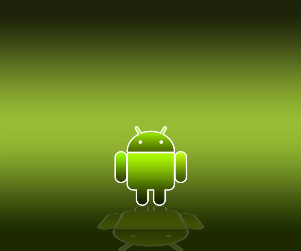 Размер картинки андроид