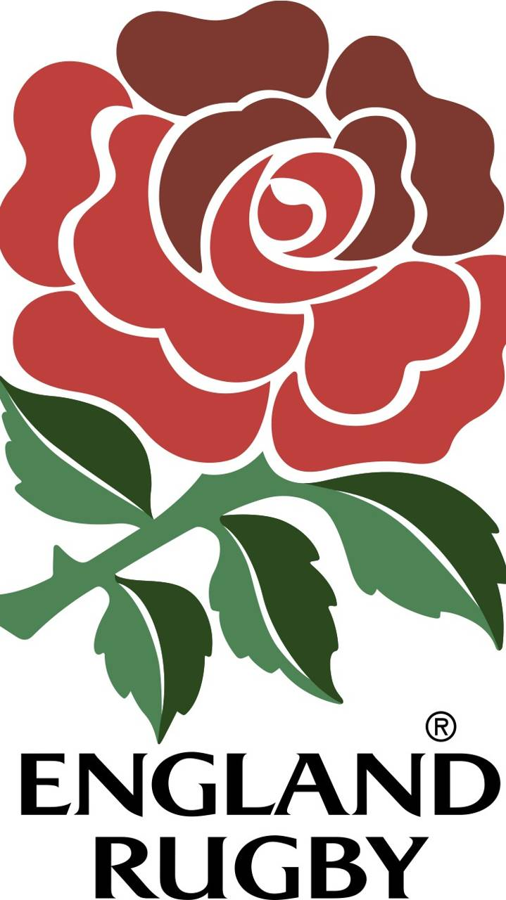 England Rugby Wallpaper By Cliobabex69x 59 Free On Zedge