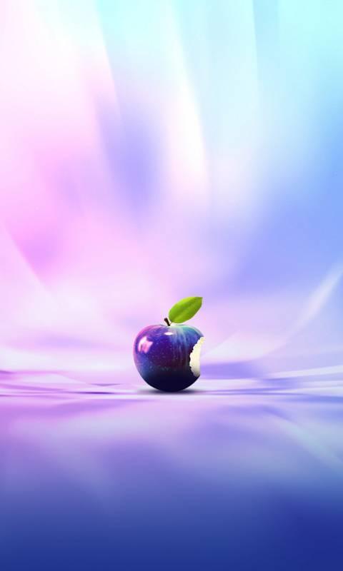 Apple Colour