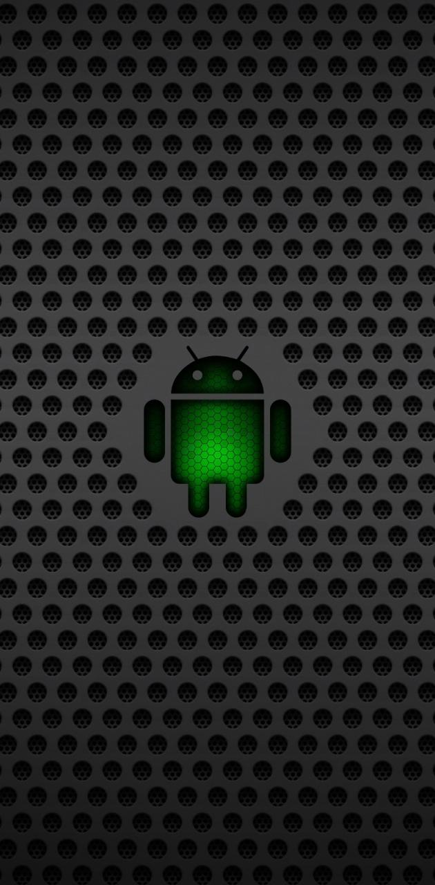 Android HD