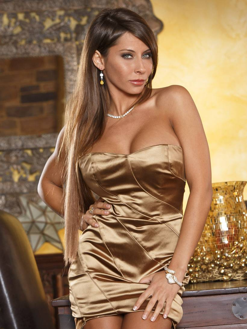 Madison Ivy Wallpaper By Cesalex 2f Free On Zedge