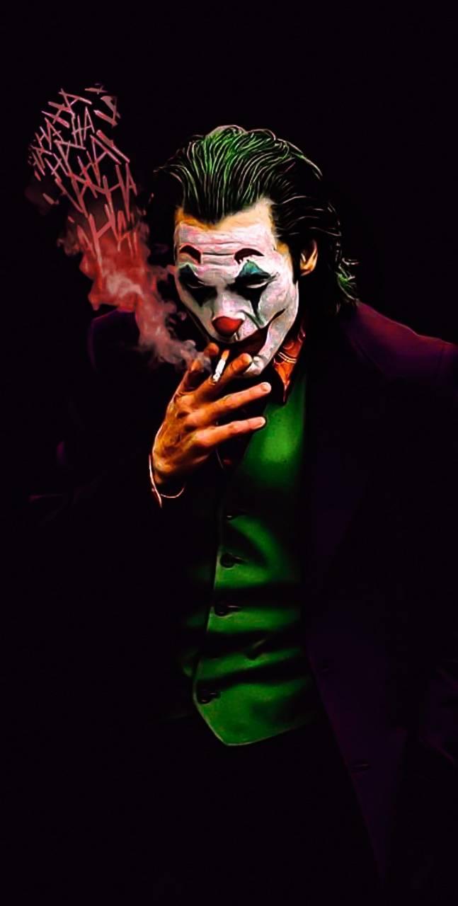Joker Wallpaper By Prem0088 33 Free On Zedge