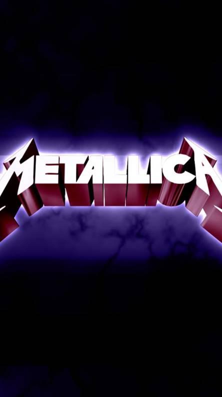 Metallica Wallpapers - Free by ZEDGE™