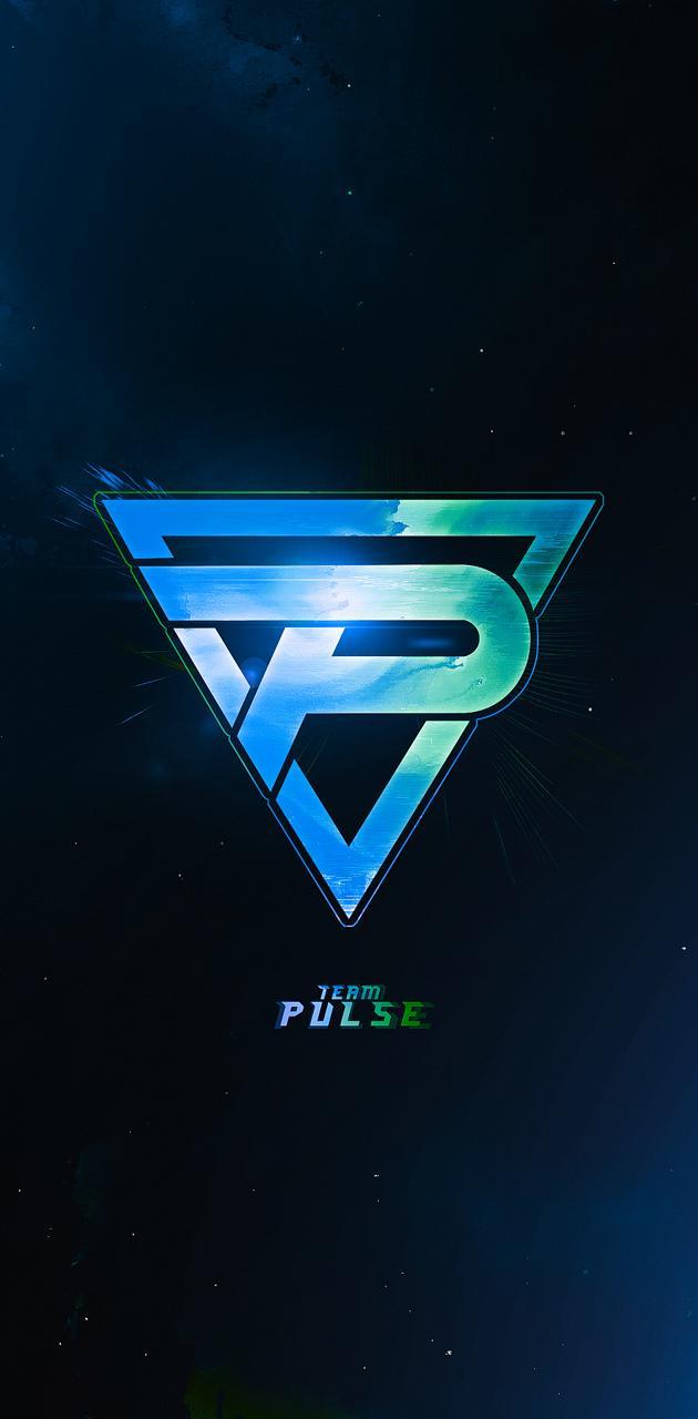 Clan Pulse
