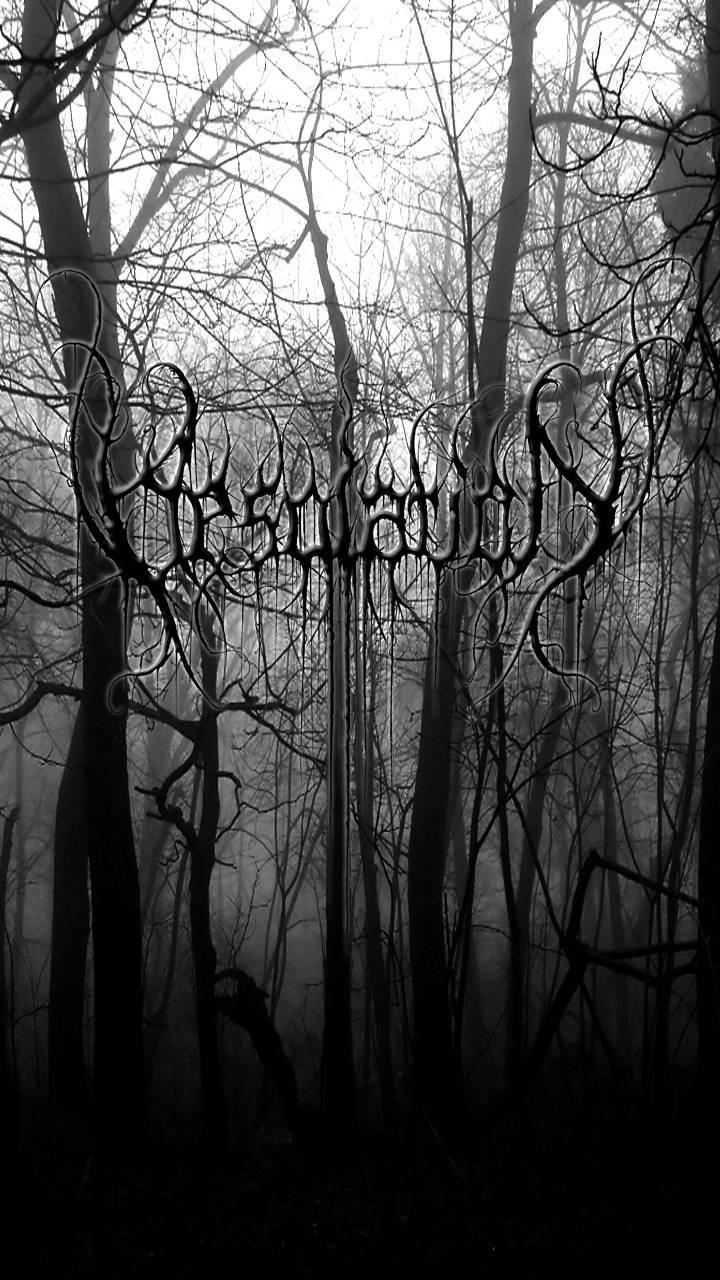 Desolation 1