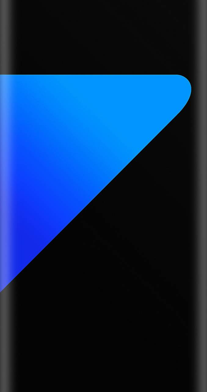 Samsung S7 Edge Wallpaper By Muzammil Malik 123 Cb Free On Zedge