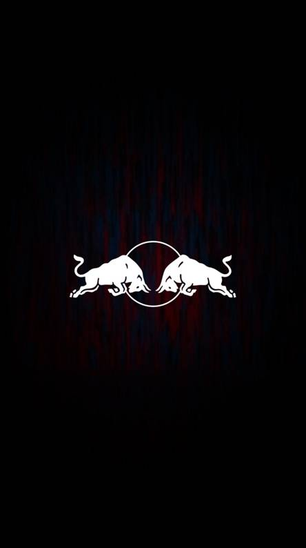 Rb Leipzig Wallpapers Free By Zedge