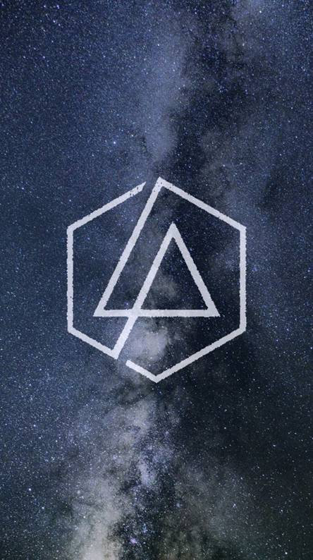 Linkin Park Wallpapers Free By Zedge