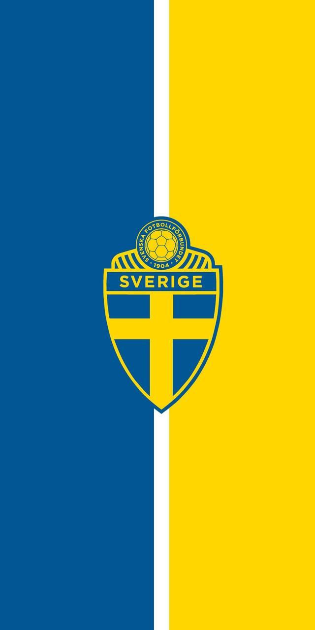 Sverige Wallpaper