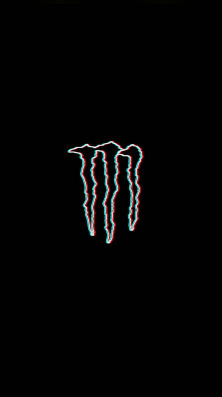 Get Monster Energy Aesthetic Wallpaper Pink Pictures