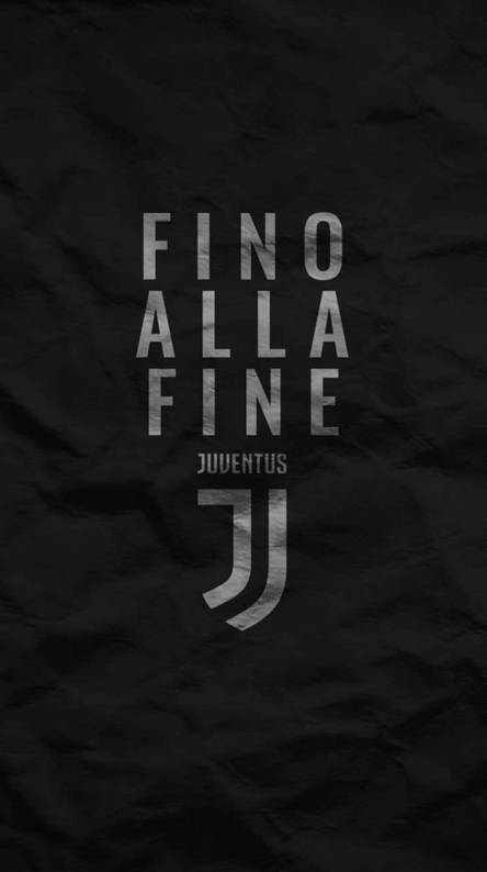 15+ Juventus Wallpaper 2019