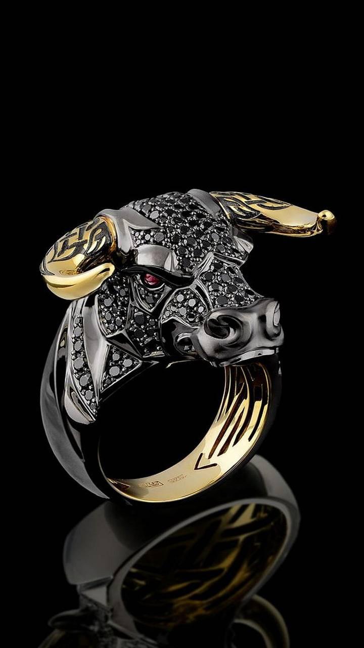 bull ring