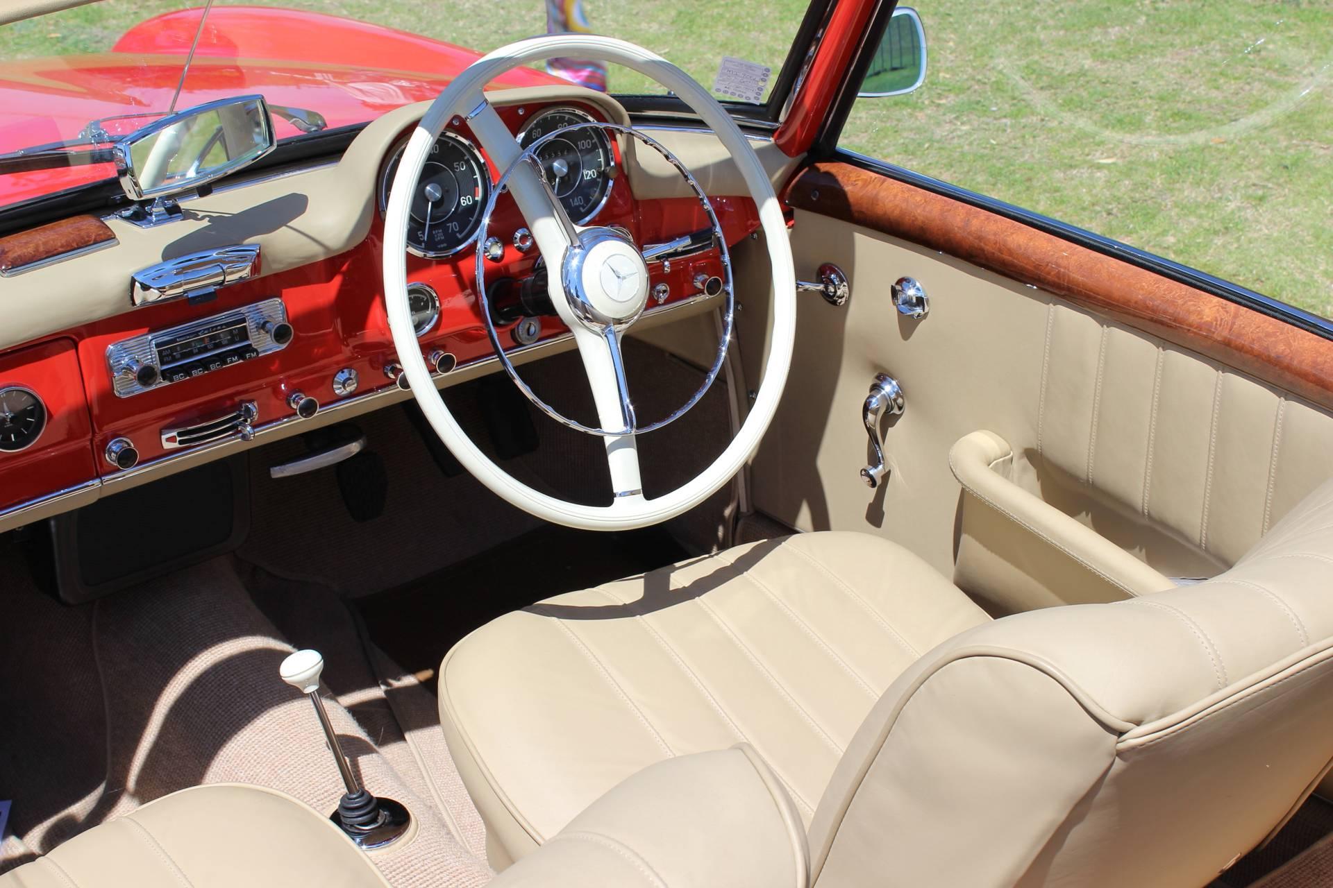 Steering3