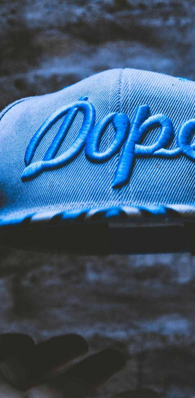 Cap Dope