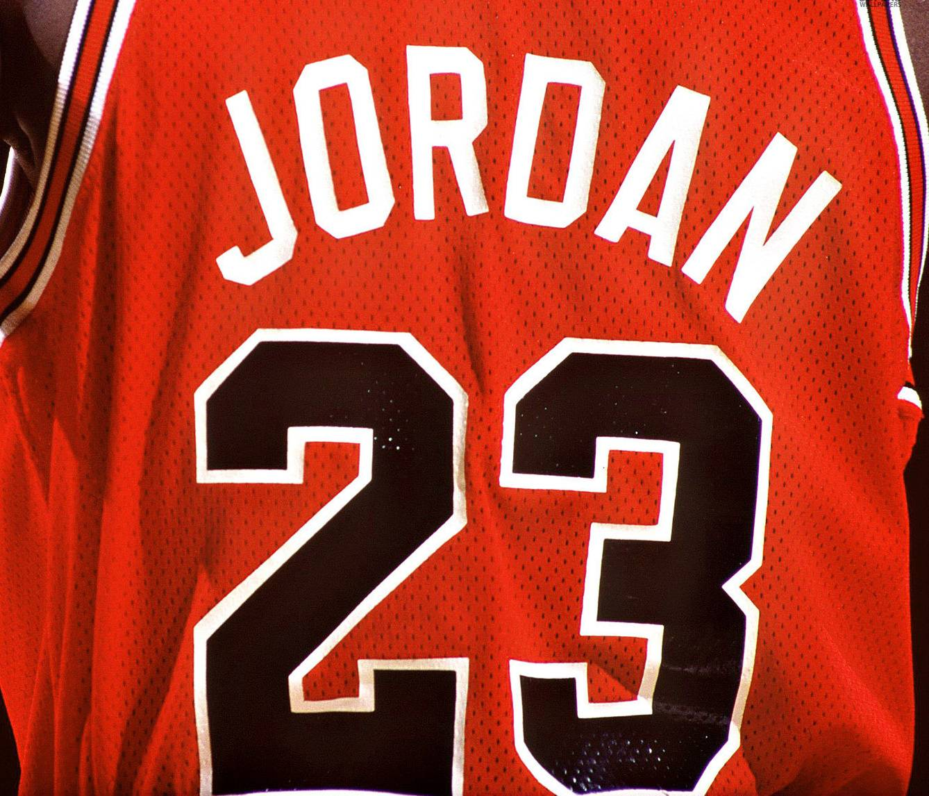 Jordan 23 Wallpaper By Christiancama2 Da Free On Zedge
