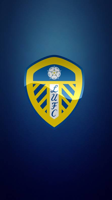 Leeds united Wallpapers - Free by ZEDGE™