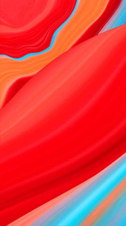 Redmi Wallpapers Free By Zedge