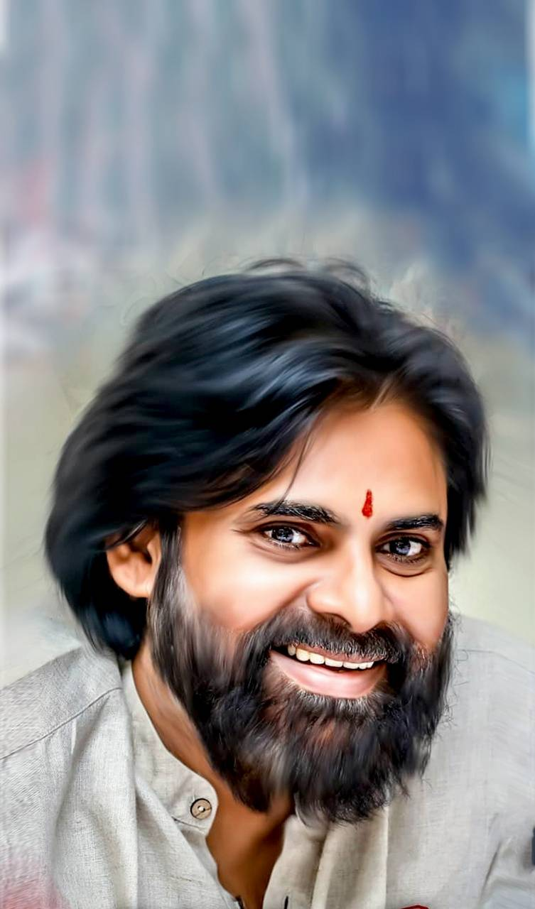 Janasenani Colorful