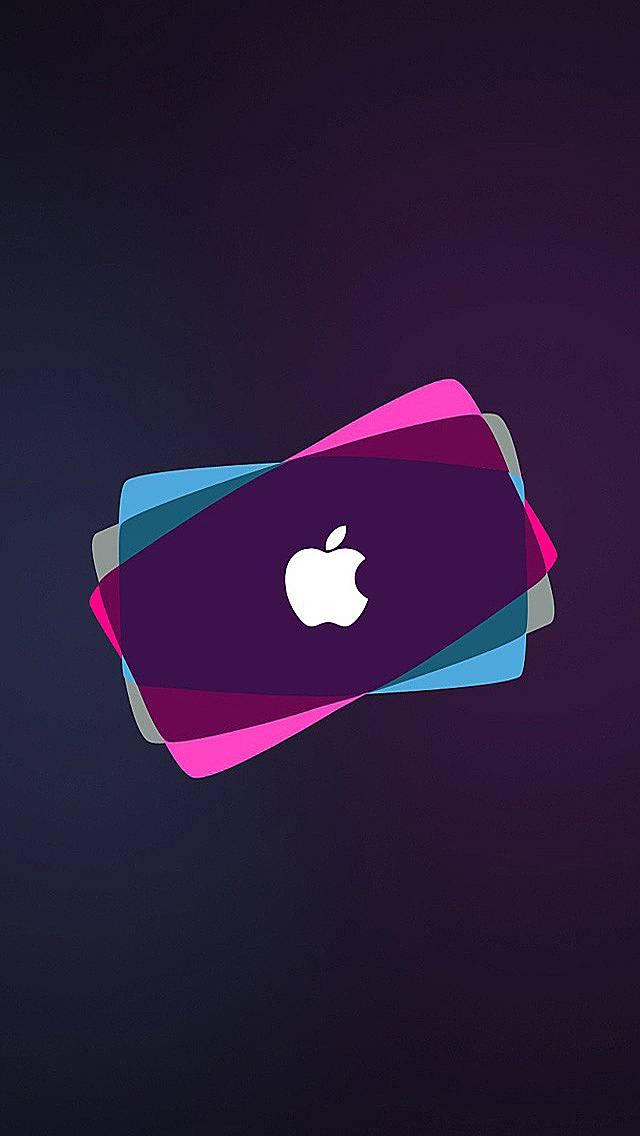 Iphone 5 Hd