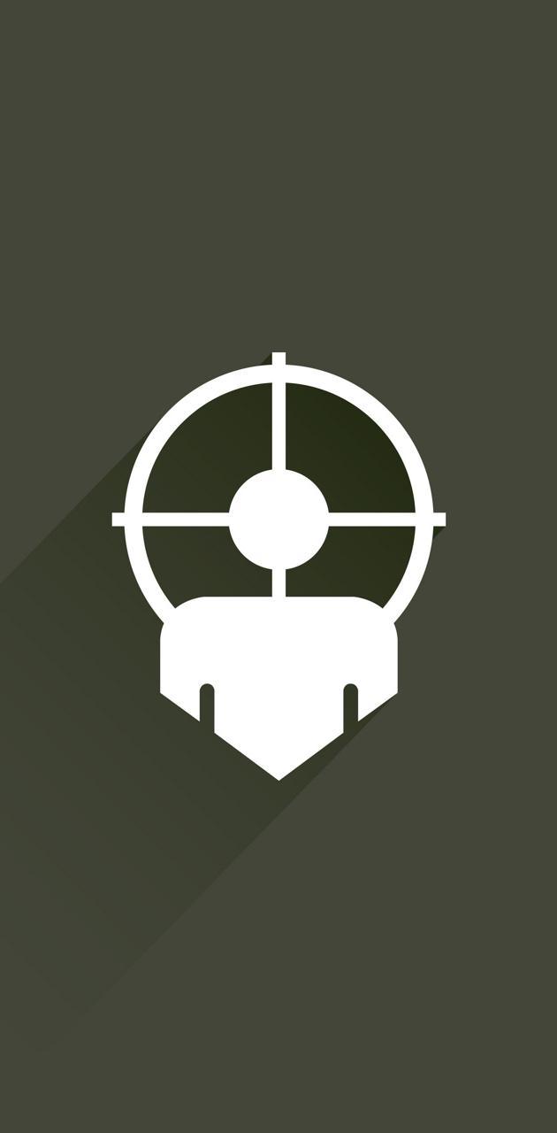 Deadshot Daquiri