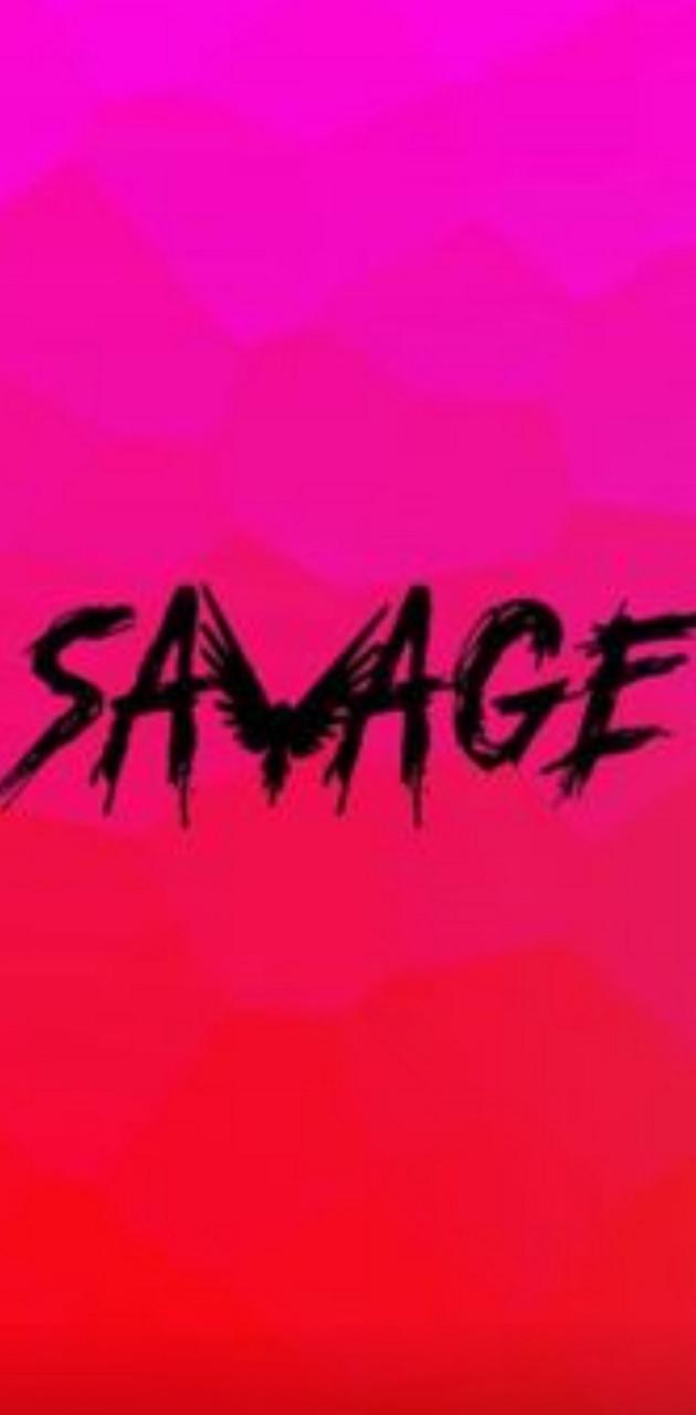Savage Maverick