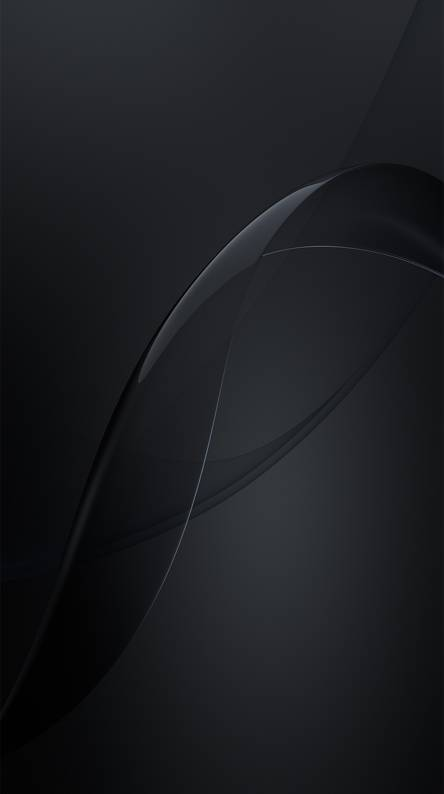 Black wallpapers free by zedge black curve voltagebd