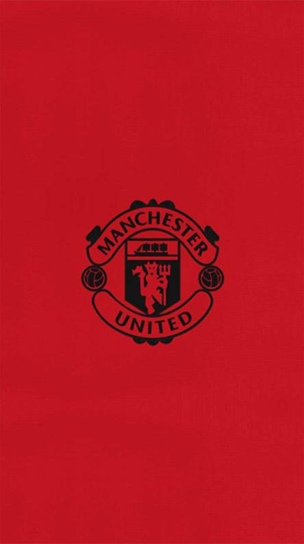 Manchester United Wallpaper Manchester United Wallpaper Iphone 7