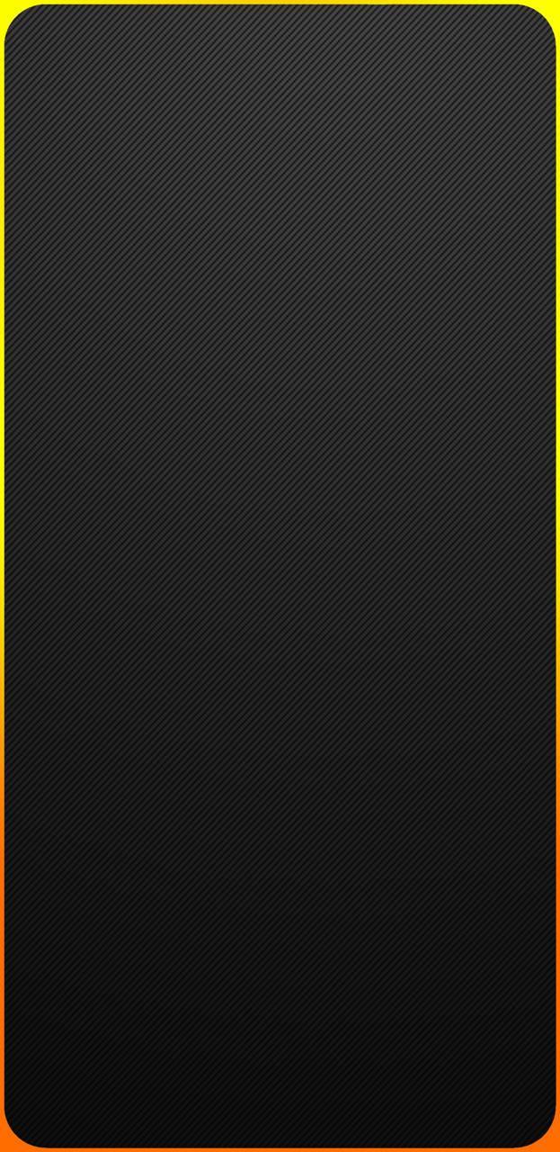 Galaxy S8 Plus YO