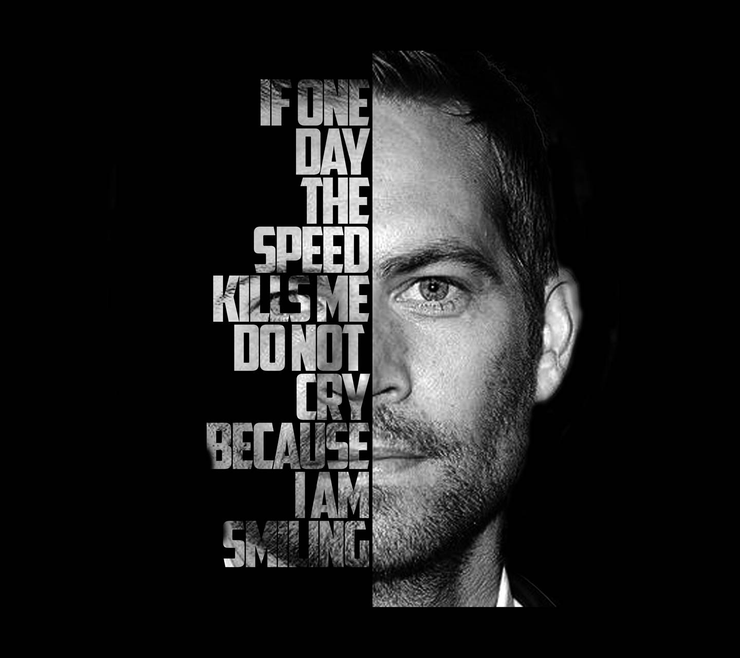 Paul Walker Wallpaper By Hdxrewindx De Free On Zedge