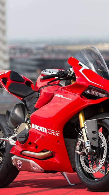 Search ZEDGETM For Ducati 1199 Wallpapers