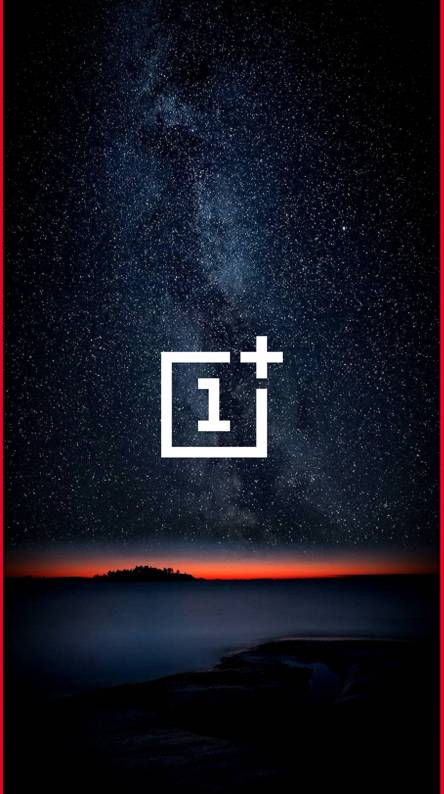 oneplus 6 wallpaper hd ringtones and wallpapers free by zedge