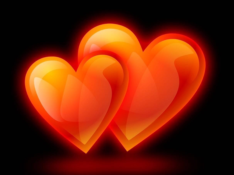 2 Heart