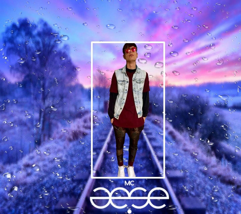 MC Aese 3