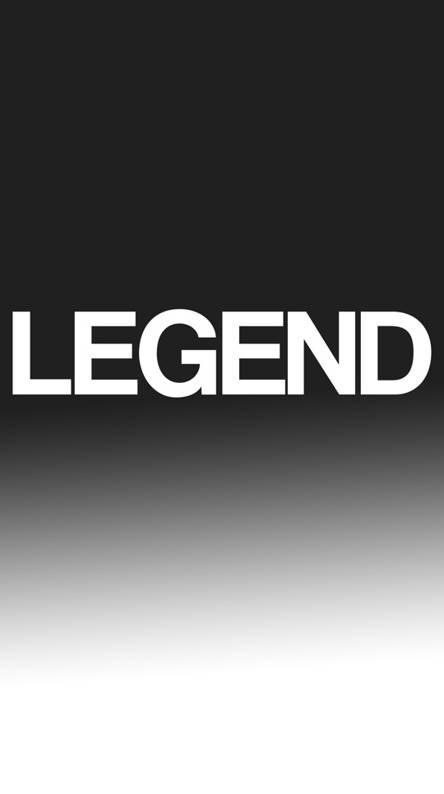 Legend By DSE
