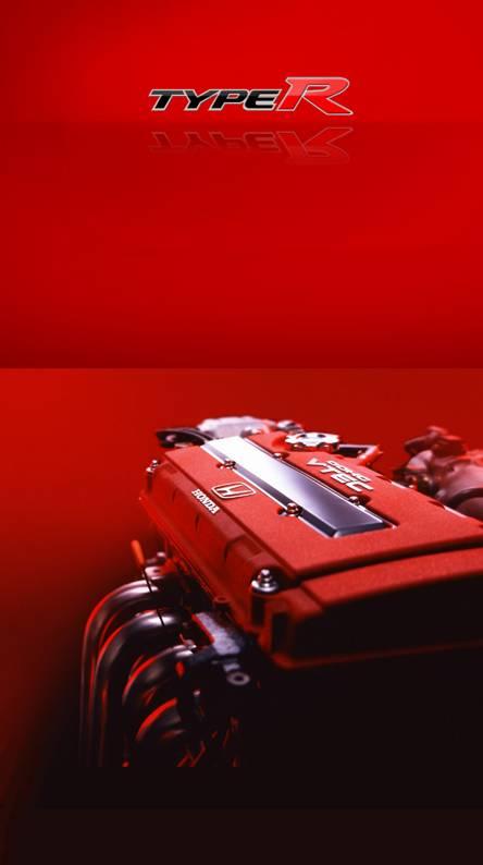 Honda Wallpaper Iphone Bestpicture1 Org