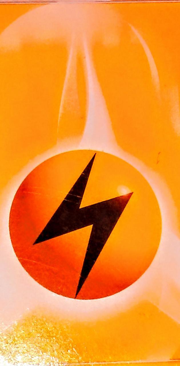 LIGHTNIG ENERGY