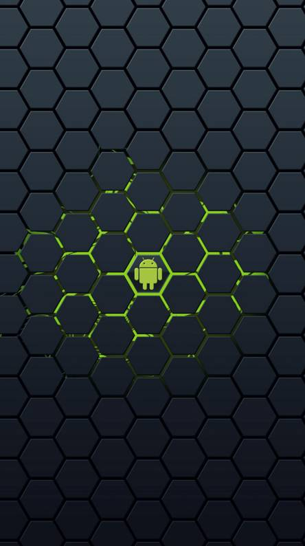 android beat