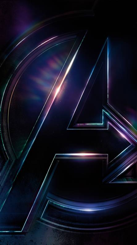 Avengers 4 Wallpaper 4k Iphone Wallpaper Hd For Android
