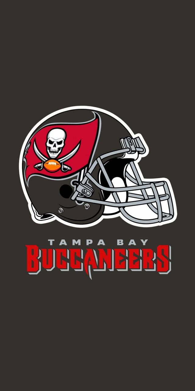 The Best Tampa Bay Buccaneers Wallpaper Hd