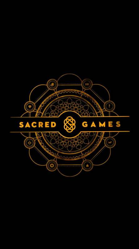 Sacred games Ringtones and Wallpapers - Free by ZEDGE™