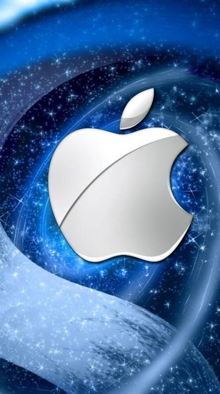old phone ringtone apple