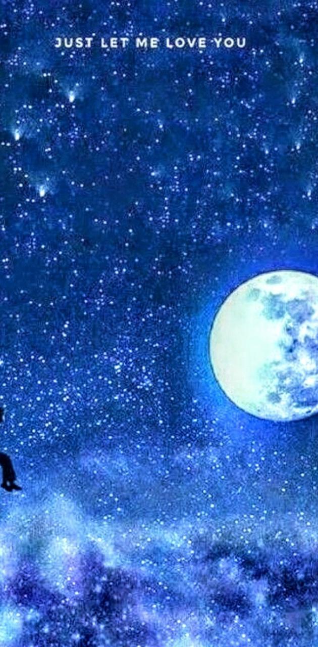 Fu2ll Moon